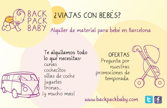 Backpackbaby_1