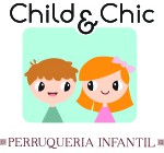 C&C_logo150x150