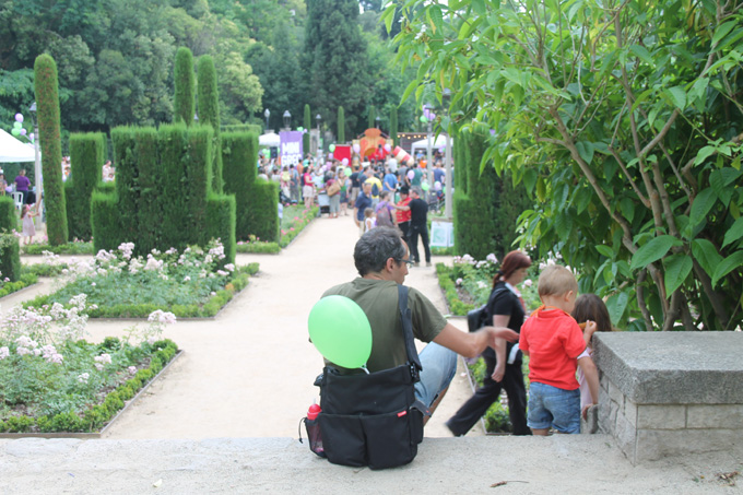 festival minigrec barcelona