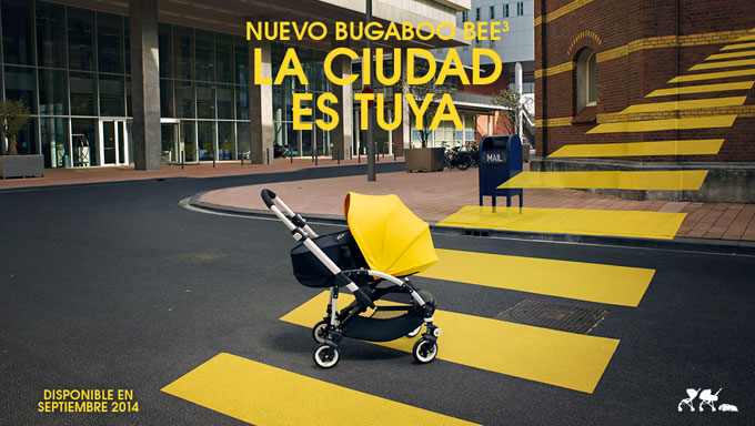 mamma_house-bugaboo-bee-3