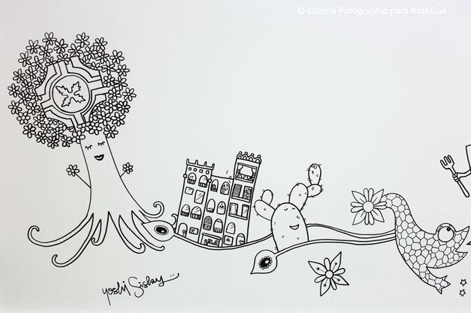 mamma_house-mural-yoshy-sislay