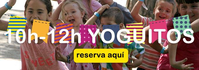 yoguitos_reddate