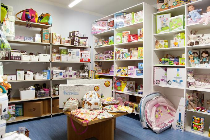 Baby Fun_tienda1