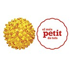 ElMesPetitdeTots_logo