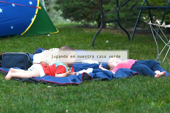 Garrotxa-camping