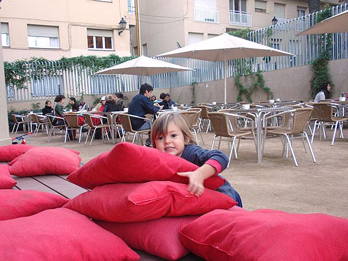 cafeteria-casa-orlandai_cojines