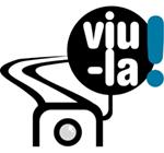 logo-VIU-LA-150x150-fons-blanc