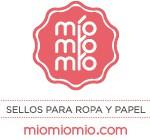 miomiomio_150x150