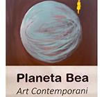 planetabea