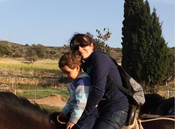 8_caballos
