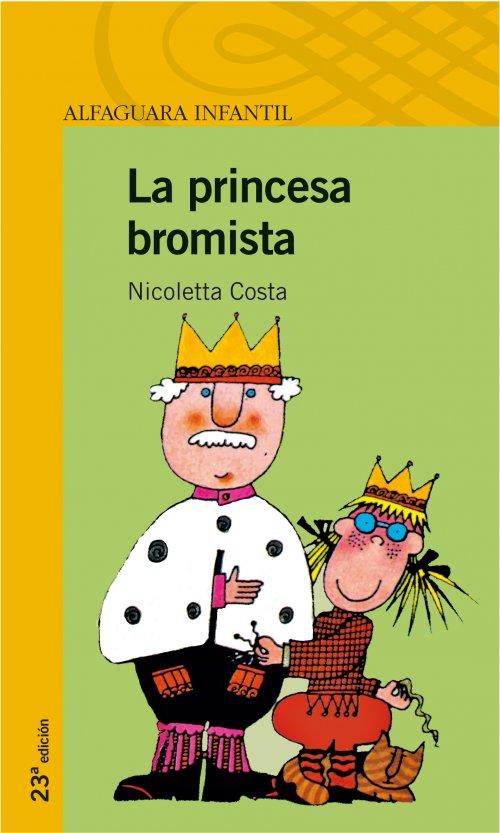 portada-princesa-bromista_grande