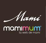 Logo Mami&Mamimum_2