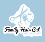 FamilyHairCut