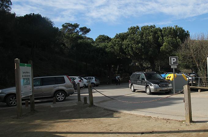 aparcamiento_Pinya2
