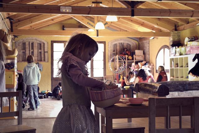 can_farell restaurante calcotades valles