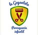 logo150x150