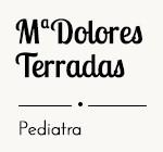 logo_MDolores