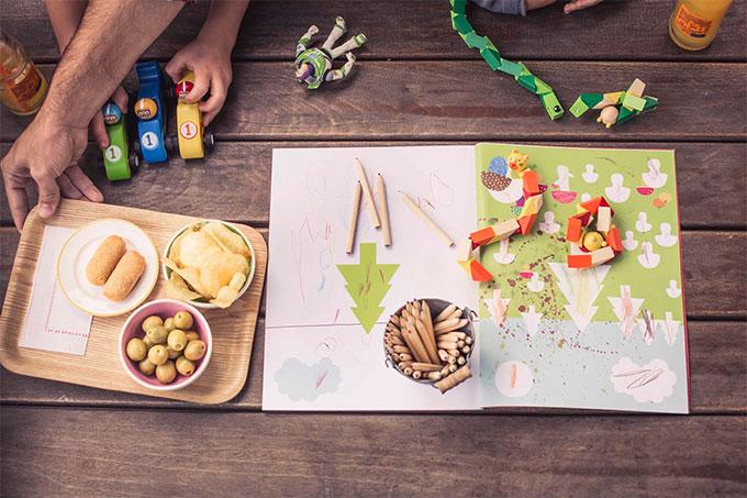vermut-pullitzer-niños-platos