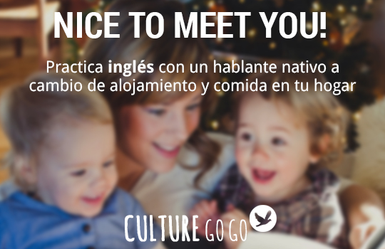 Culture Go Go