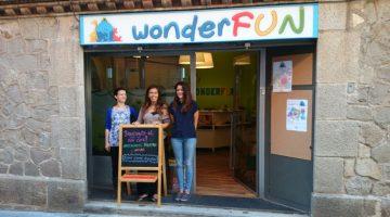 entrada-wonderfun-sarria