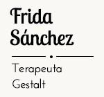 logo_Frida