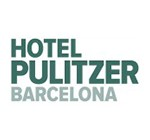 logo_pulitzer
