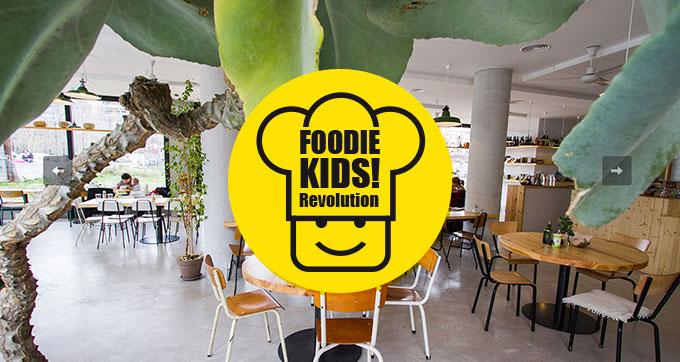 sopa-barcelona-foodiekids