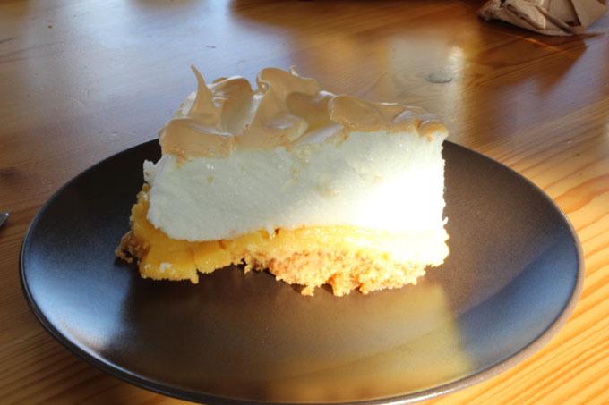sopa-mammaproof-lemon-pie