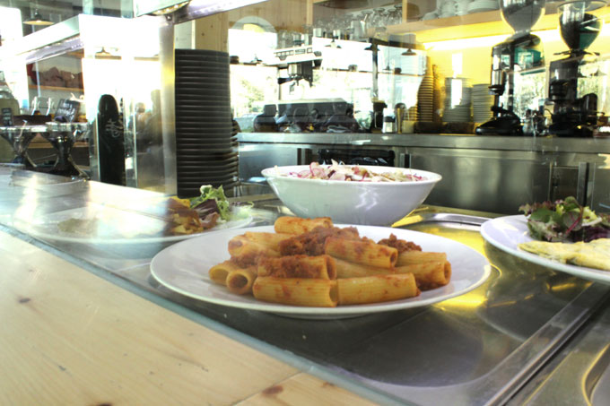 sopa-mammaproof-macarrones-con-tomate