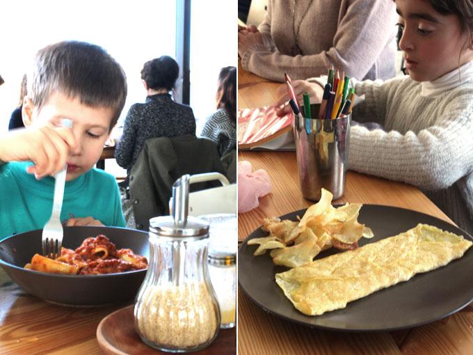 sopa-mammaproof-menu-foodiekids