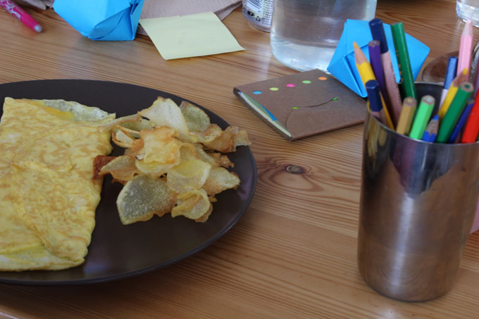 sopa-mammaproof-tortilla-foodiekids