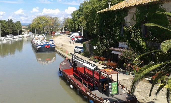 Canal-du-Midi1