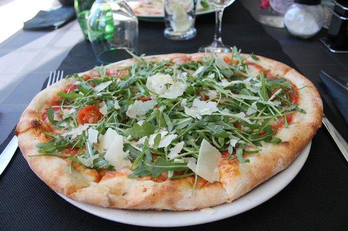 IMG 5122 Barcelona Pipus, para comer y disfrutar en familia