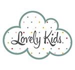 Logo_lovelykids