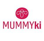 Logo_mummyki