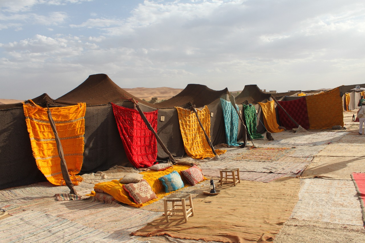 desierto-marrakech