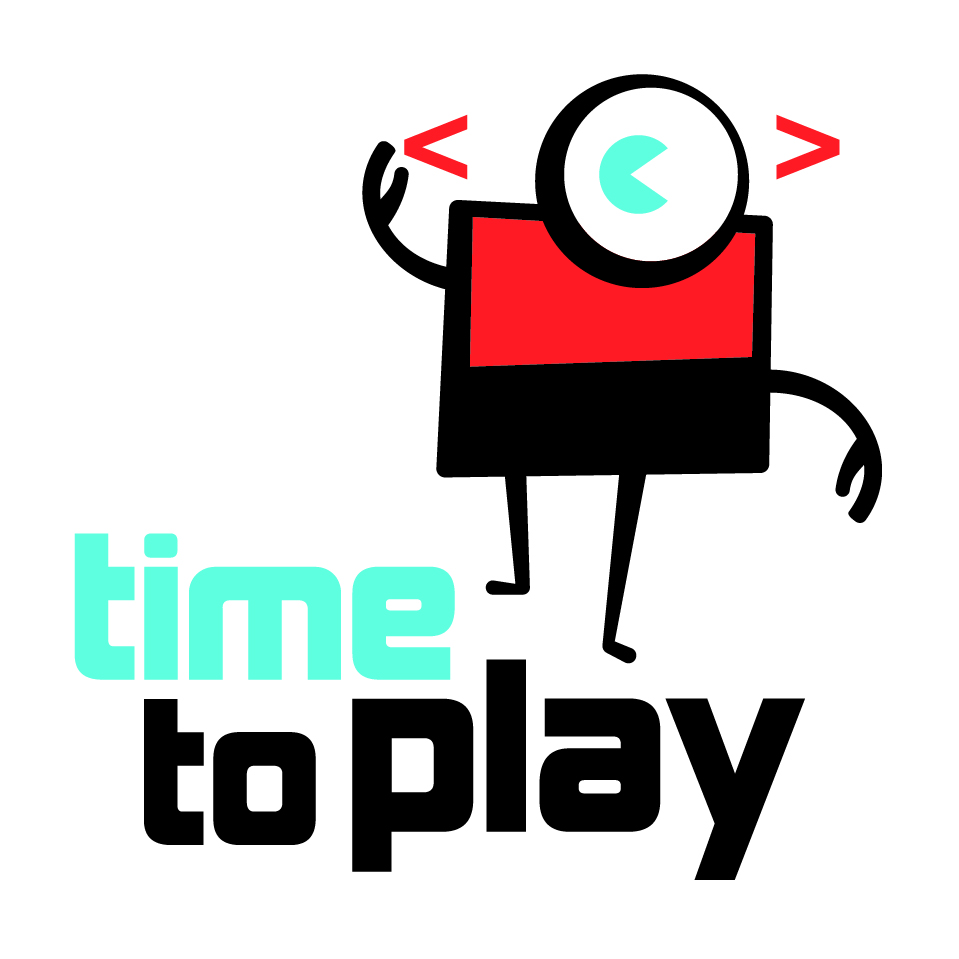 timetoplay_registro