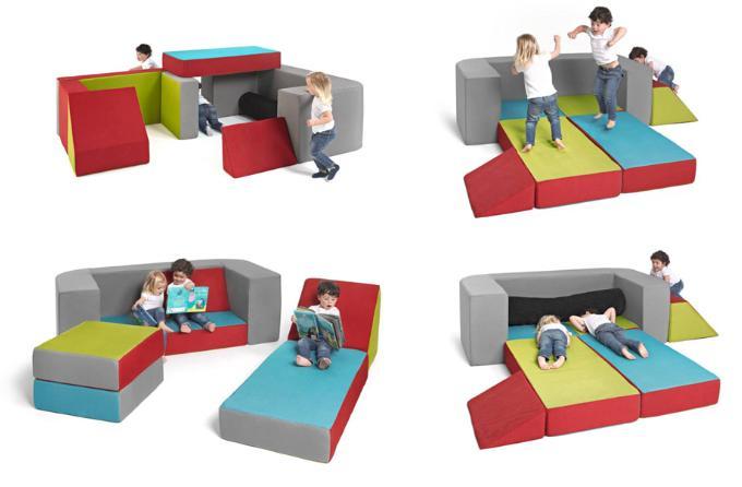 umoon sofa modular