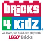 Bricks4Kidz-logo1