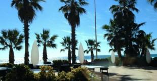 acqua-restaurante-sitges1