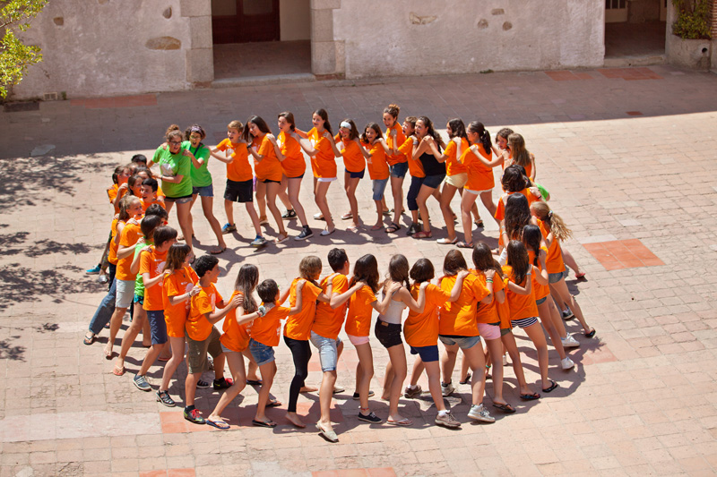 2015_07_16 - Giny - Pere Tarres - Conreria