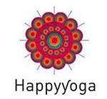 logo_happyyoga1