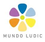 logo_mundoludic