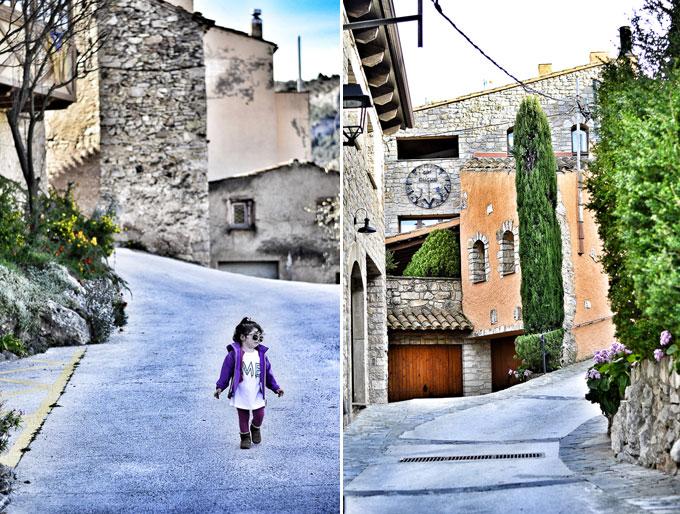 Capafonts-Muntanyes-de-Prades-Destino-turismo-familiar-7