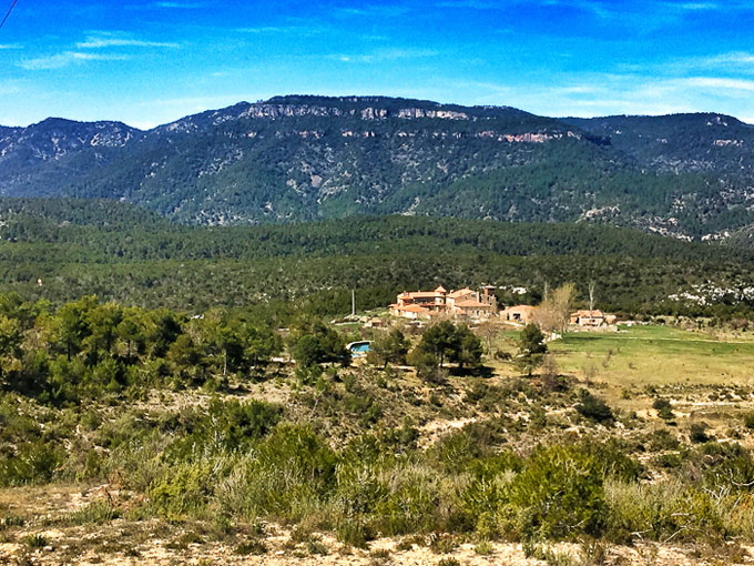 Capafonts-Muntanyes-de-Prades-Destino-turismo-familiar-9