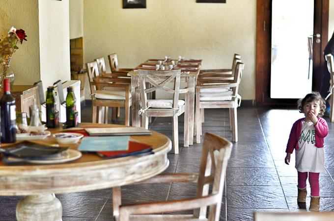 Capafonts-gastronomia-Hotel-Restaurante-Davall-Plaça-Muntanyes-de-Prades-Destino-turismo-familiar-2