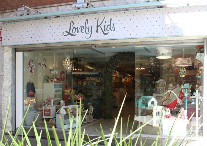Y Madera Un KidsJuguetes De Toque Para Lovely Con Productos Niños wknP0O