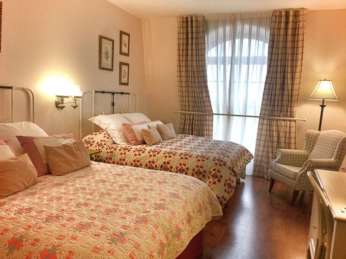 Portaventura-hotel-Gold-River-Destino-turismo-familiar.jpg