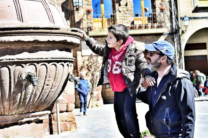 Prades-Destino-turismo-familiar-4