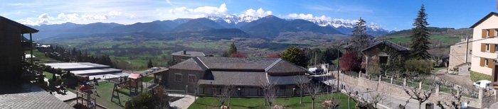 cerdanya-resort-panoramica1